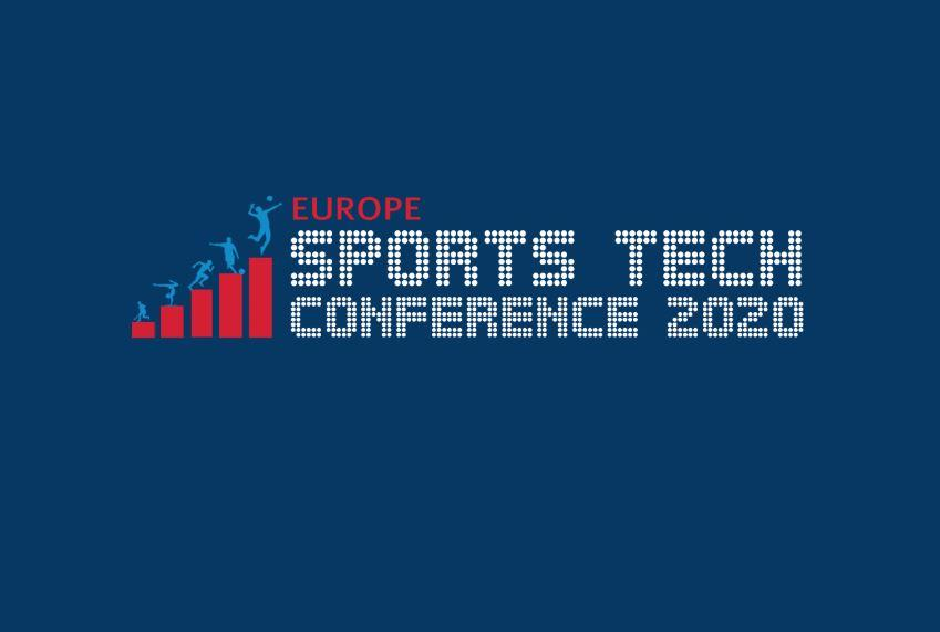 Sports Tech Conference 2020 - Amsterdam