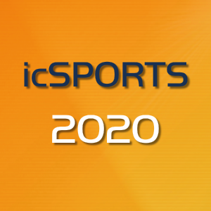 icSports Conference 2020