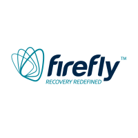 Firefly Recovery