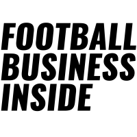 Virtual Future of Football Business Conference