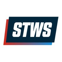 Sports Tech World Series - Europe Virtual Conference