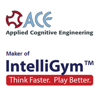 ACE Applied Cognitive Engineering Ltd (IntelliGym)