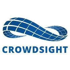 Crowdsight