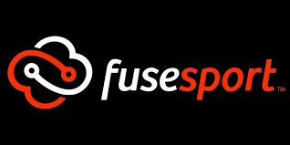 Fuse Sports