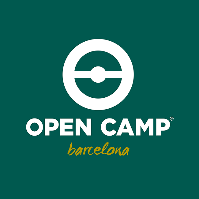 Open Camp