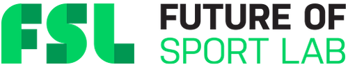 The Future of Sport Lab