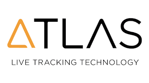 Atlas Live Tracking