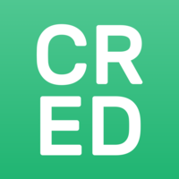 CRED Investments